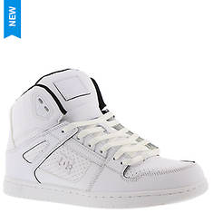 DC Pure High-Top SE (Men's)