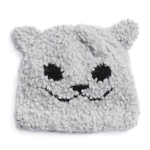 MUK LUKS Women's Pajama Party Critter Face Hat