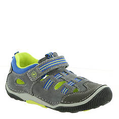 Stride Rite SRT Reggie (Boys' Infant-Toddler)