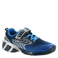 Stride Rite Lights Lux (Boys' Toddler-Youth)