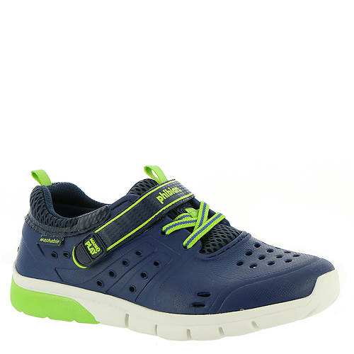 Stride Rite M2P Phibian Lighted (Boys' Toddler-Youth)