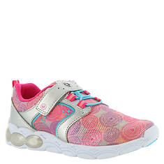 Stride Rite Lights Lively (Girls' Toddler-Youth)