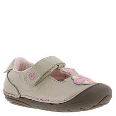 Stride Rite SM Kelly (Girls' Infant-Toddler)