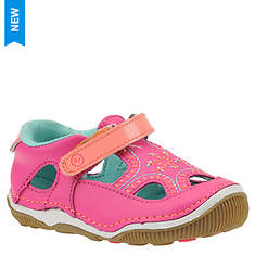 Stride Rite SRT Callie (Girls' Infant-Toddler)
