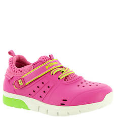Stride Rite M2P Phibian Lighted (Girls' Toddler-Youth)