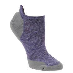 Smartwool PhD Run Light Elite Micro Socks (Women's)