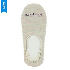 Smartwool Hide and Seek No Show Socks (Women's)