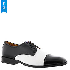 Stacy Adams Forte (Men's)