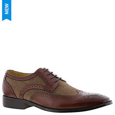 Stacy Adams Kemper (Men's)