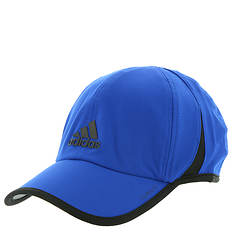 adidas Superlite Cap (Men's)