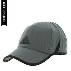 adidas Superlite Cap (Men's)