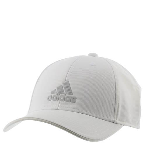 adidas Decision Cap (Men's)