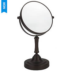 Grace Cosmetic Mirror