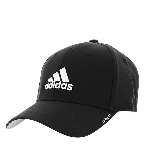 adidas Gameday Stretch Fit Cap (Men's)