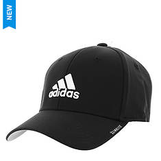 adidas Gameday Stretch Fit Cap (Men's)