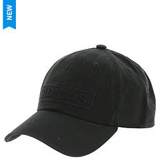adidas Ultimate Plus Cap (Men's)