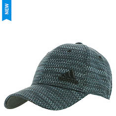adidas Release Plus Stretch Fit Cap (Men's)