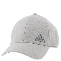adidas Release Plus Stretch Fit Cap (Men's)