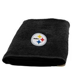 NFL Bath Towel