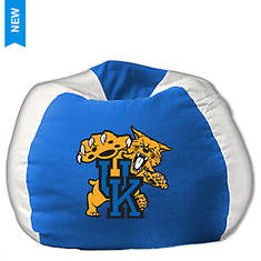 NCAA Bean Bag Chair