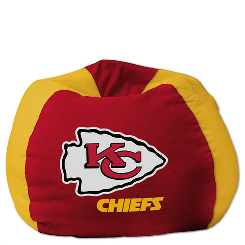 Nfl Bean Bag Chair Color Out Of Stock Stoneberry
