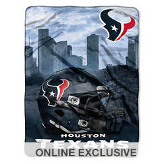NFL Silk Touch