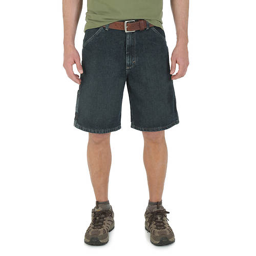 Wrangler Men's Carpenter Short