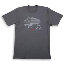 Wrangler Men's Graphic T-Shirt