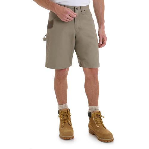 Wrangler Men's Carpenter Work Short