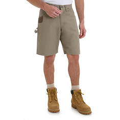 Wrangler Men's Carpenter Work Short