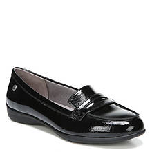 Life Stride Penny Too (Women's)