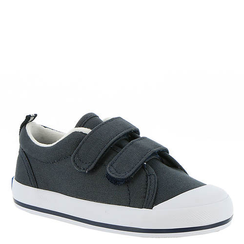 Keds Graham HL (Boys' Infant-Toddler)