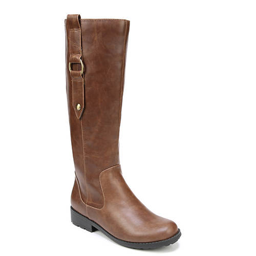 Life Stride Unity Wide Calf (Women's)