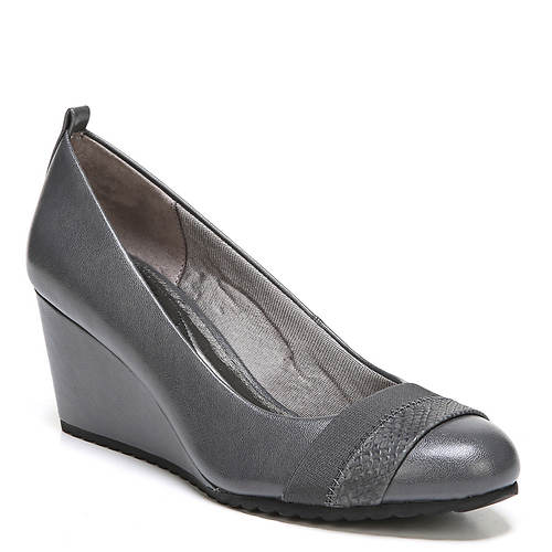 Life Stride Parigi Wedge (Women's)
