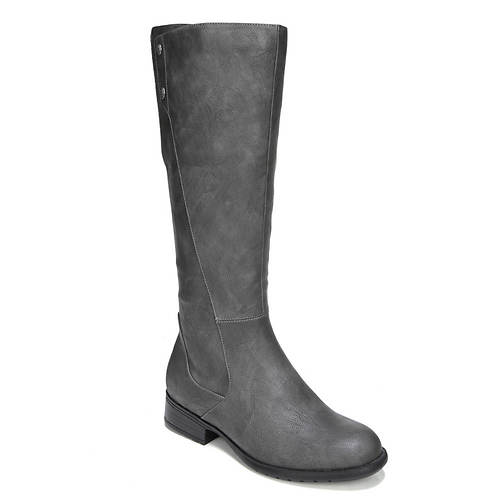 Life Stride Xripley Wide Calf (Women's)