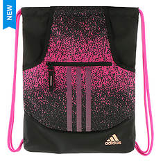 adidas Alliance Sublimated Sackpack