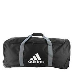 adidas Team XL Wheel Bag