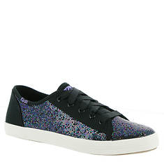 Keds Kickstart Seasonal (Girls' Toddler-Youth)