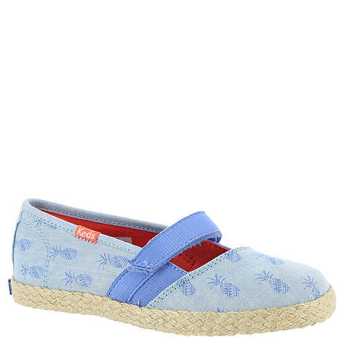 Keds Chillax MJ (Girls' Infant-Toddler)