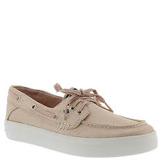 Sperry Top-Sider Crest Resort (Girls' Toddler-Youth)