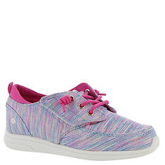 Sperry Top-Sider Baycoast Jr (Girls' Infant-Toddler)