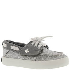 Sperry Top-Sider Crest Resort Jr (Girls' Infant-Toddler)