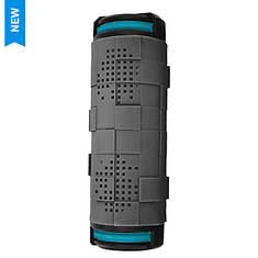 Coleman Waterproof Surround Bluetooth Speaker