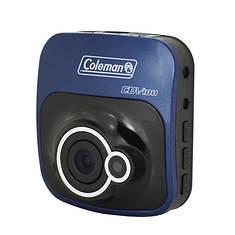 Coleman TourHD Camcorder/Dash Cam