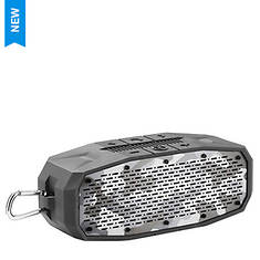 Coleman Waterproof Bass Bluetooth Speaker