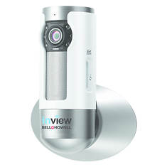 Bell+Howell InView Night Vision IP Camera