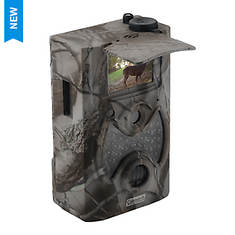 Coleman Xtreme Trail HD Game Camera