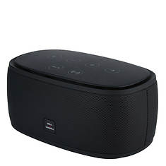 Bell+Howell Bluetooth True Wireless Speaker