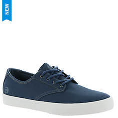 Etnies Jameson Vulc LS (Men's)
