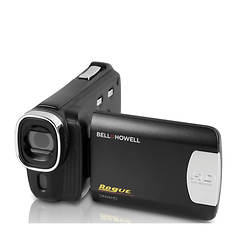 Bell+Howell Infrared Night Vision Camcorder